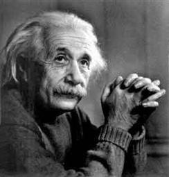 albert-einstein-mechanics-1.jpg