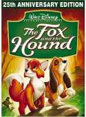 fox_hound_disney_25_dvd_xl.jpg
